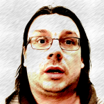 Johan Vantomme